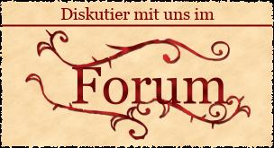 Diskutier mit uns im Forum!