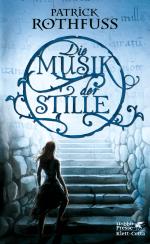 Die Musik der Stille Cover