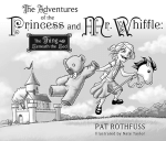 The Adventure of the Princess and Mr. Whiffle